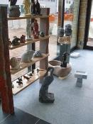 Ausstellung Wörth an der Isar 2