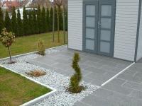 Terrassen und Bodenbelag 6