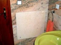 Naturstein Heizung Granit 4