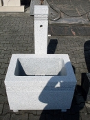 Steinfigur Sonderanfertigung 4