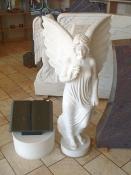 Steinfigur Sonderanfertigung 5