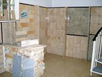 Wandverkleidung Granit Naturstein 11